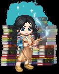 Tsalagi_Phoenix's avatar