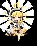 MilkCognac's avatar