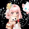 pandapikachulover's avatar