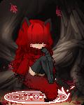 BoredomMuffins's avatar