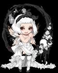 teh queen breeze's avatar