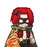 Siat Dacore's avatar