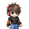 Kegawa Ryoushi's avatar