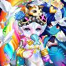 dcwttaoo1's avatar