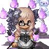 xXx Chelsi_Lou xXx's avatar