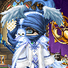 Celestial Chippy's avatar