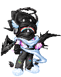 Stoner IV's avatar