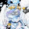 Kagome939's avatar