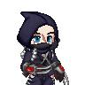 CrowsSalvation's avatar