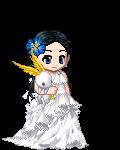 Sweethrtprec's avatar
