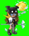 Hino-Hikari's avatar