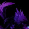 I Am Moon Moon's avatar