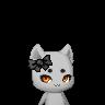 oTrissa's avatar