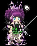 NEON BATMAN's avatar