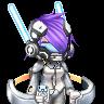 Purple Ducky's avatar