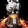 Sophonax's avatar