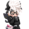 Dicano's avatar