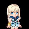 Odd Fantasy's avatar
