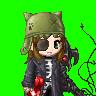 Aureate Rosencrans's avatar