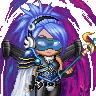 FarahS's avatar