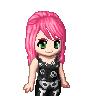 C.A.N.D.Y.girl's avatar