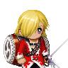 Kiromata's avatar