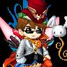 lam pig's avatar