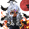 Katu Khan's avatar