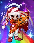 LitoRawr's avatar