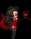 noirseoul