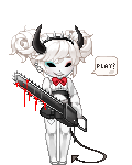 fxith's avatar