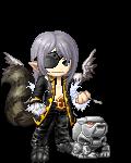 noIamnotabishi's avatar