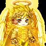 Kytona's avatar