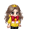 thelovelyone12's avatar