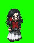 xX Mistress Kitten Xx's avatar
