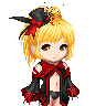 OBBY Avalon's avatar