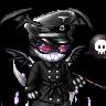 [ EvilM ]'s avatar