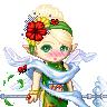 vivaluna's avatar