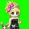 fldhckygurl's avatar