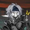 manga_artist303's avatar