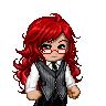 Grell Sutcliff-Kun's avatar