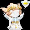 Nitori Tenshi's avatar