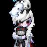Oiwa's avatar