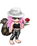 Xx_AzN_cupicake_xX's avatar