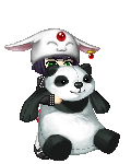 Kouki Elska's avatar