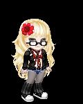 Zoeeykinz's avatar