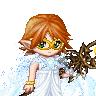 Sol - Daughter of Glaur's avatar