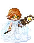 Sol - Daughter of Glaur