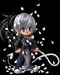 Chirrpa's avatar