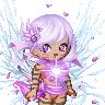 x BubbleGumm x's avatar